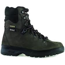39b612126d9 Cómo elegir tu calzado de montaña