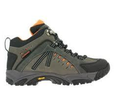 Merrell Women Hiking Shoes Grey Periwnkle