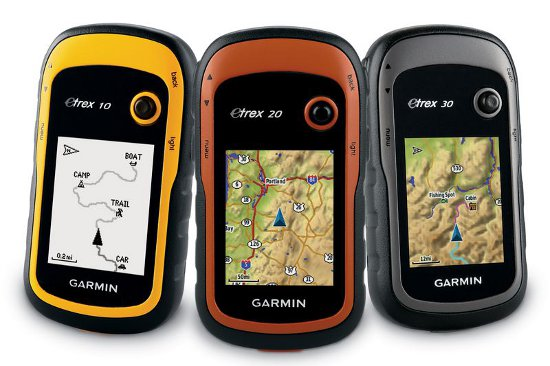 manual de uso del gps aristasur garmin etrex 10 manual download garmin etrex 10 manual english