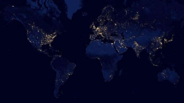 tierra-de-noche Garman Maps on garmin gps navigation, garmin edge, delorme maps, airnav maps, onstar maps, michelin maps, motionx maps, garmin streetpilot, xdrive maps, rim maps, lg maps, garmin nuvi, garmin gps, igage maps, lowrance maps, gps maps, tomtom navigator, sygic maps, garmin oregon, wsi maps, paradox interactive maps, tomtom maps, tomtom one, magellan roadmate, garmin navigation, digitalglobe maps, garmin foretrex, garmin etrex, garmin zumo, topographic maps, garmin gps units, garmin nuvi gps, garmin handheld gps, igo maps, google maps, etrex 20 maps,